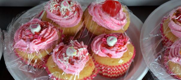 baking lesson