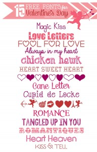15-FREE-Valentines-Day-fonts-roundup-600x933