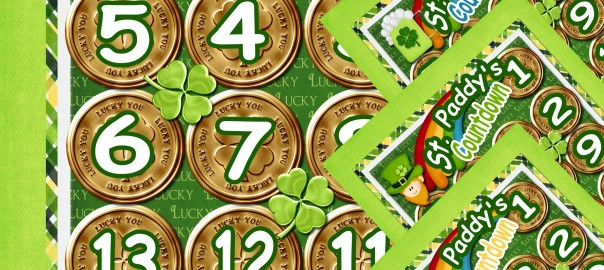 St-Paddy's-Day-Countdown-005-sample