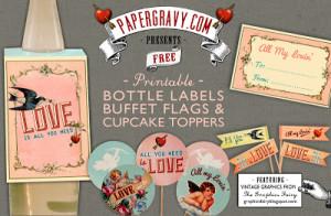 ValentinePrintableNikki-GraphicsFairyCrafts1b