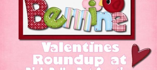 Valentines-Roundup-000-Page-1-1024x682