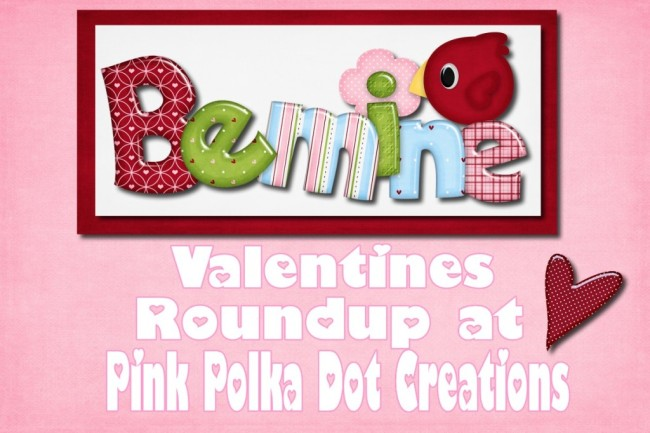 Valentines-Roundup-000-Page-1-1024x682