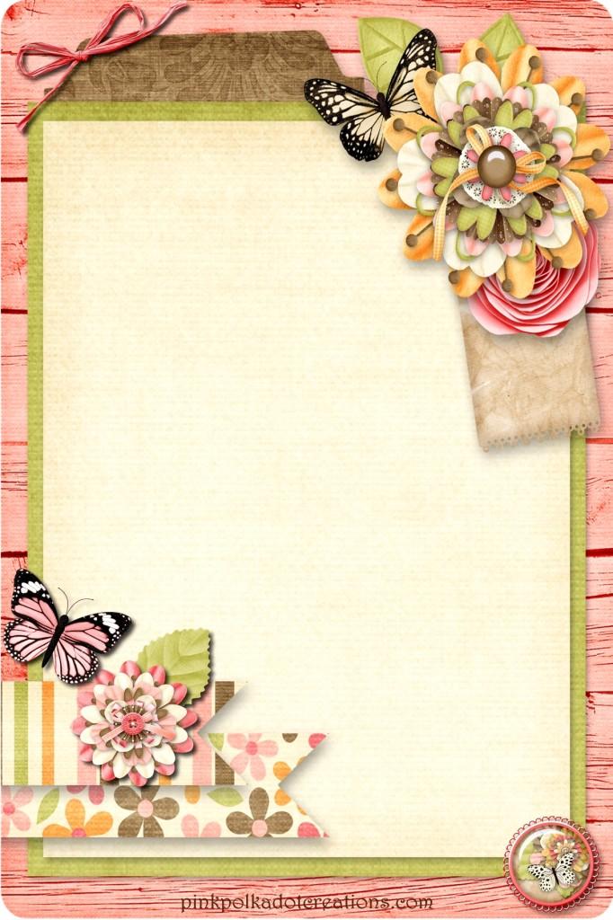 April-VT-2015-001-blank