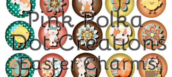 Key-chain-charms-005-Easter-Charms-2