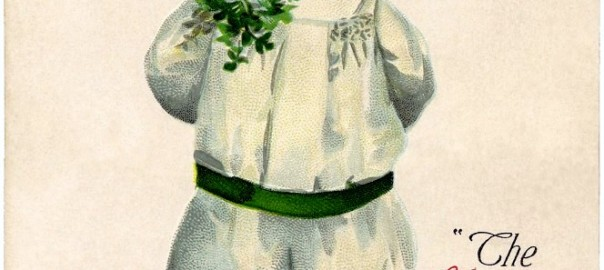 Vintage-St-Patricks-Day-Picture-GraphicsFairy-664x1024