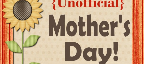 Happy-(unofficial)-Mother's-Day-000-Page-1