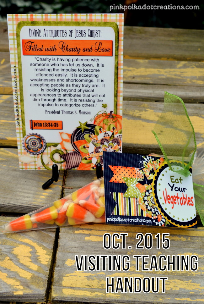 Oct 2015 VT handout