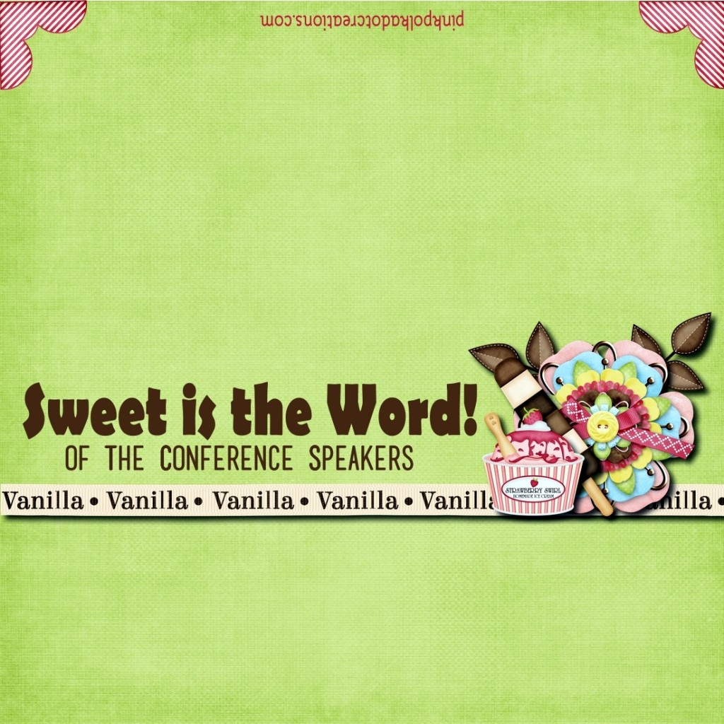 Sweet-is-the-Word-40-day-Conf.-completion-001-candy-bar-wrapper