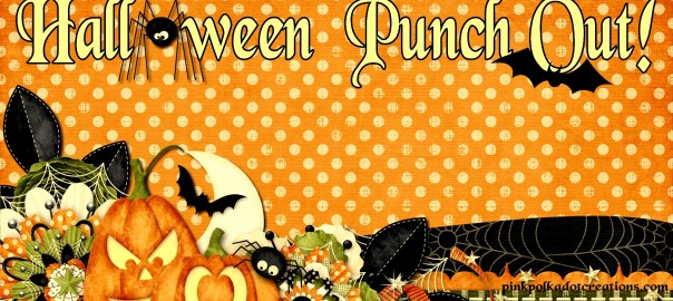 Halloween-Punchout-000-Page-1