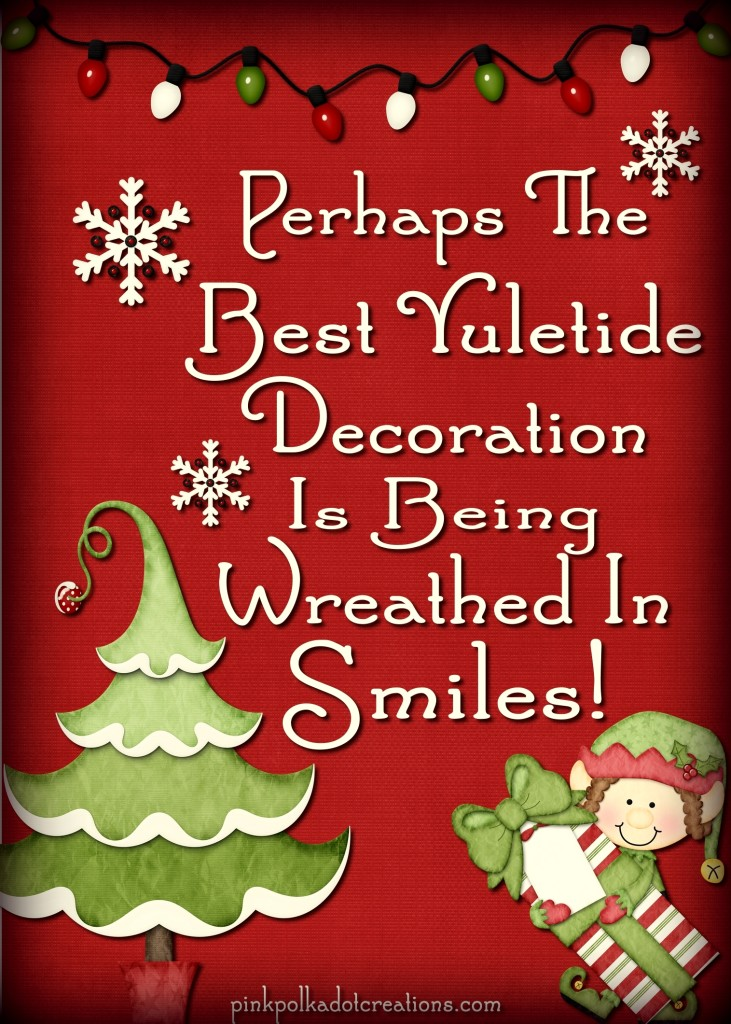 Perhaps-the-best-Yuletide-decoration-000-Page-1