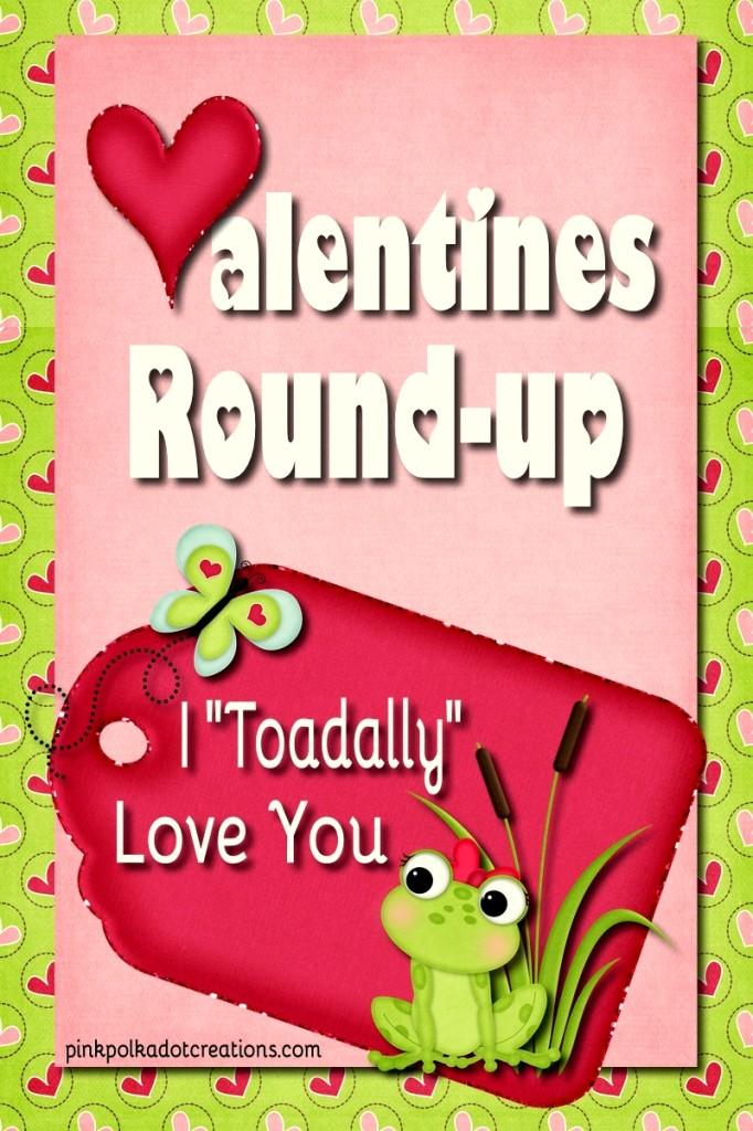Valentines-Round-up