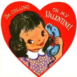 Retro-Valentine-Telephone-Girl-GraphicsFairy