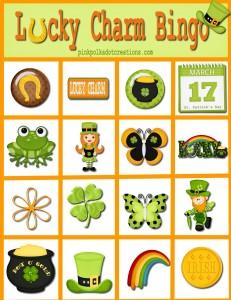 Lucky-Charm-Bingo-001-Page-2