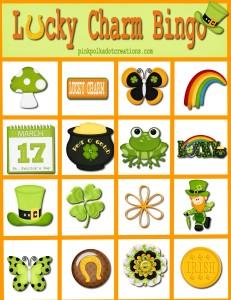 Lucky-Charm-Bingo-002-Page-3