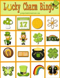 Lucky-Charm-Bingo-003-Page-4