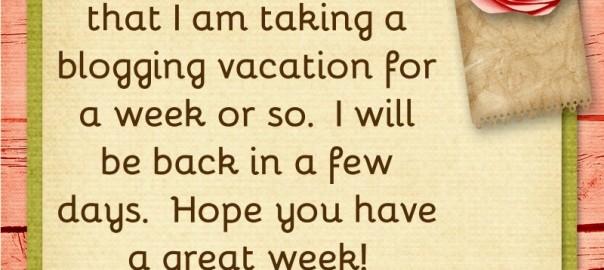 blogging-vacation-1-000-Page-1