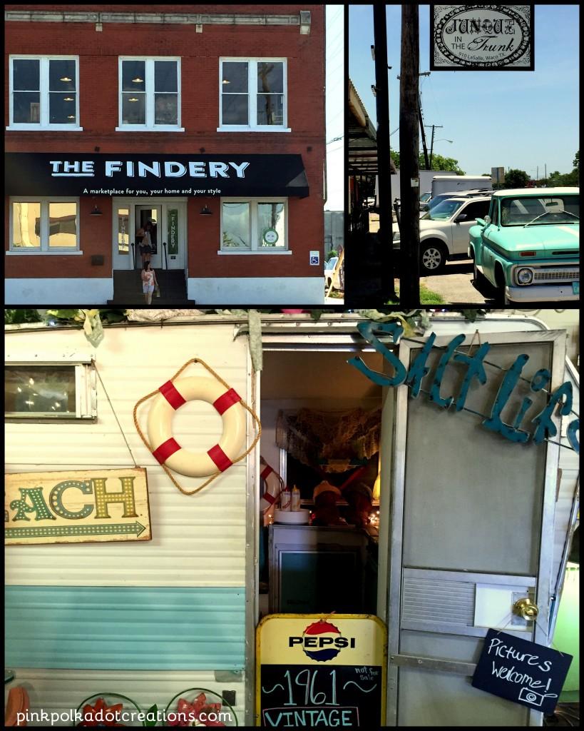 Waco, TX trip 2016-005
