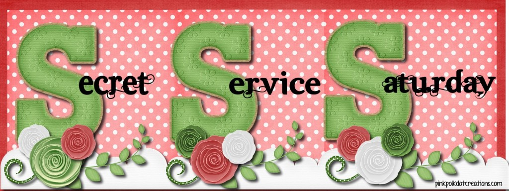 Secret-Service-Saturday-000-Page-1