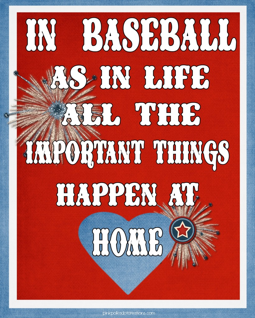 Thoughts-3-004-In-baseball-as-in-life