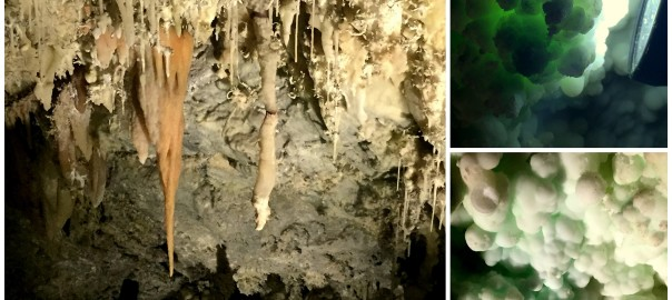 Timpanogos Caves-001