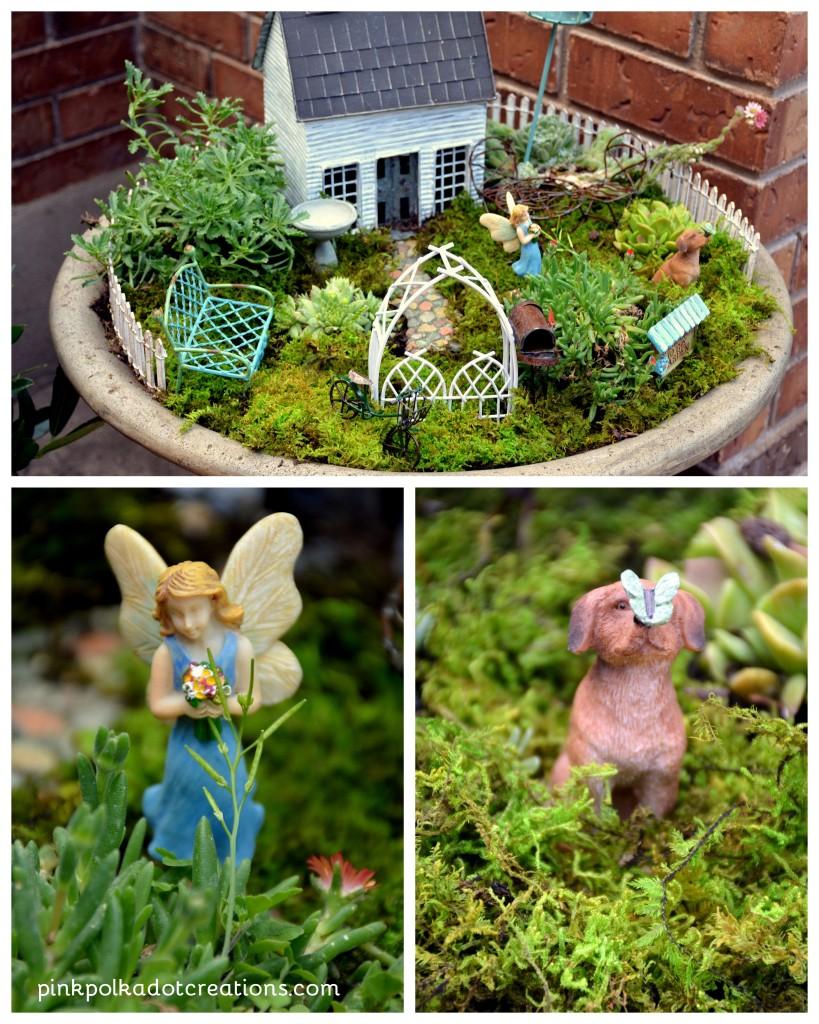 fairy garden-001