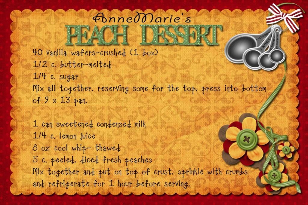 Peach-Dessert-000-Page-1