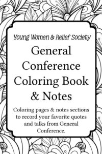 conference-coloring-pages