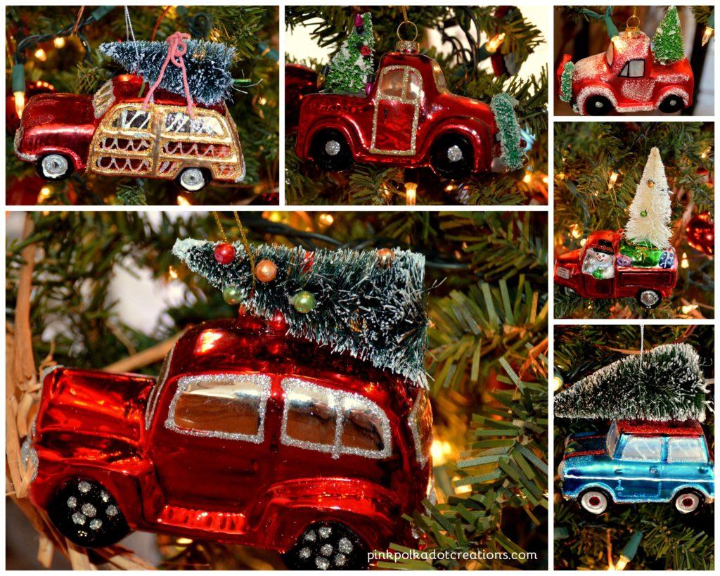 vintage-christmas-trucks-001