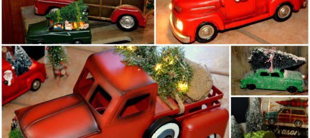 vintage-christmas-trucks