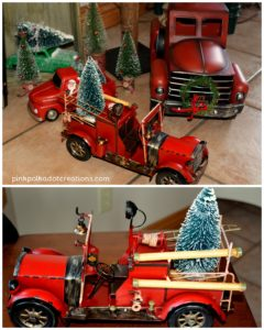 vintage-christmas-truck-quilt