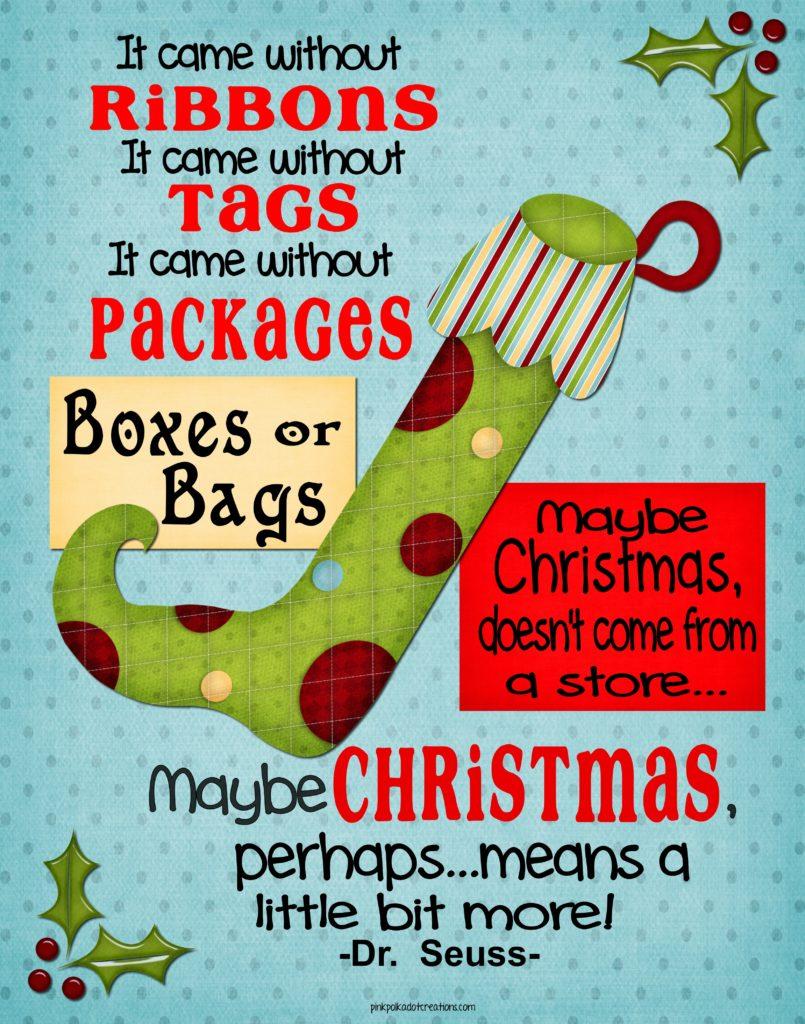 christmas-003-page-3
