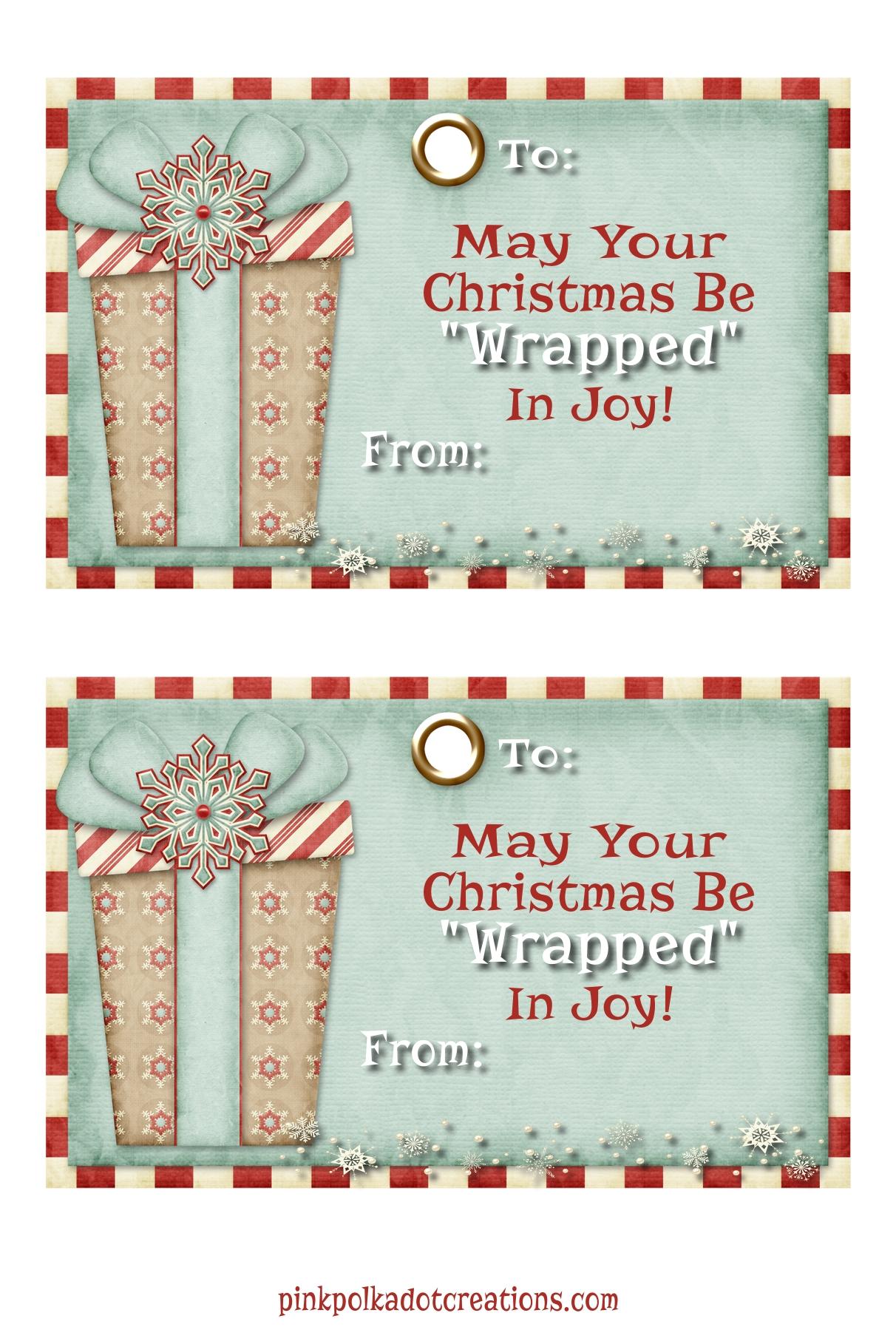christmas-tags-2016-