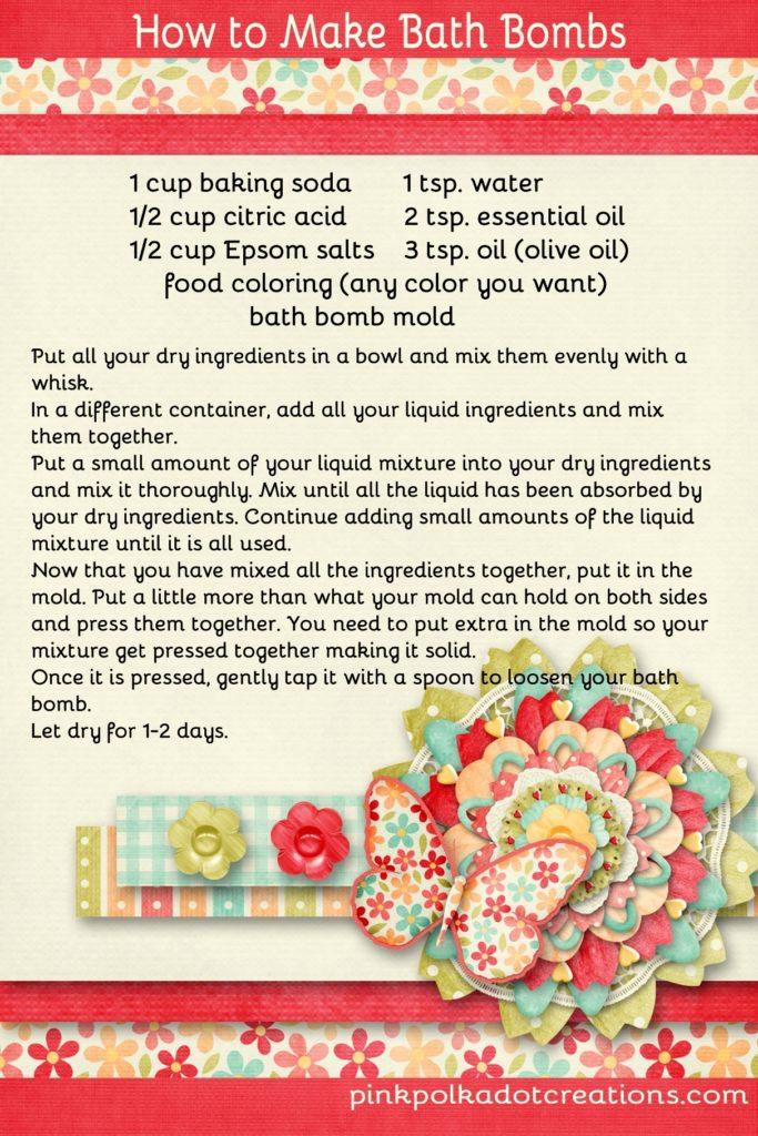 Bath-Bomb-Recipe-000-Page-1