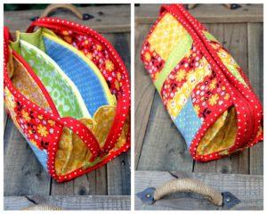 Sew-together-bag 4