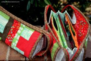 sew together bag 2