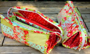 sew together bags 3