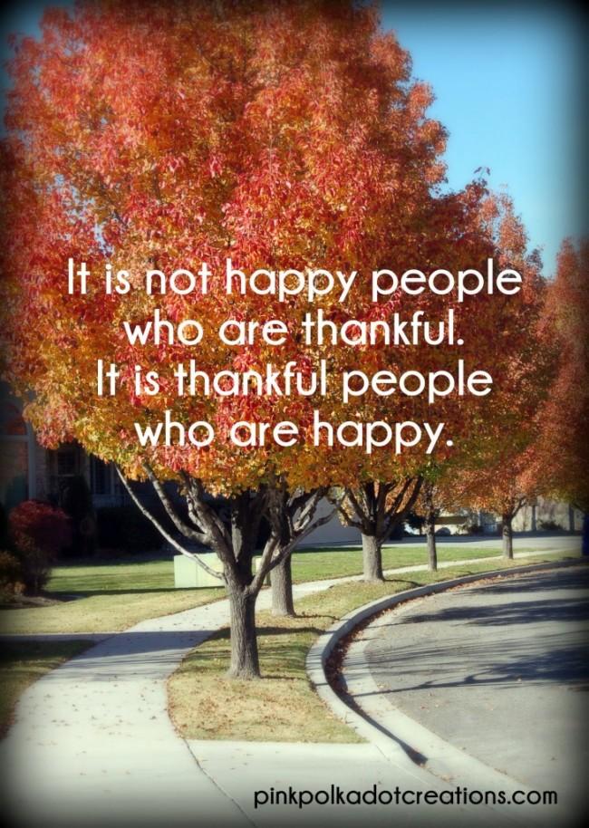 It-is-not-happy-people..