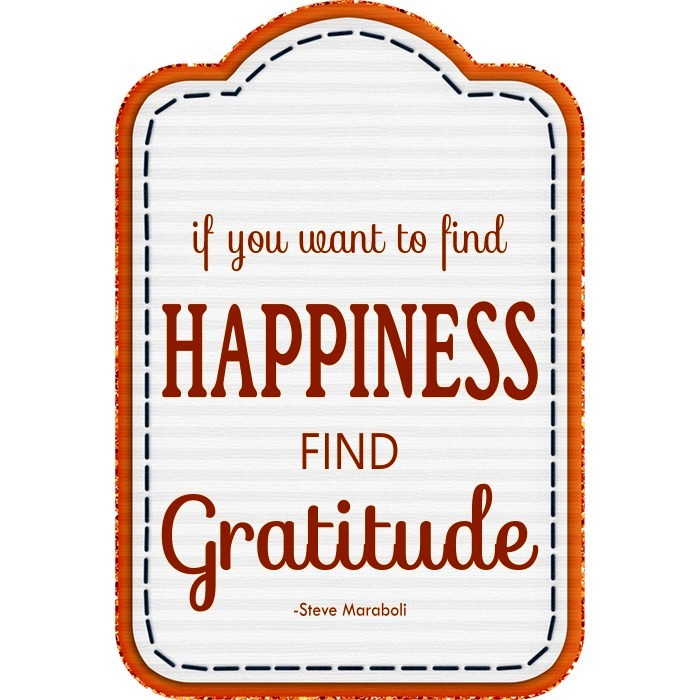 Nov.-2017-VT-handout-find-happines