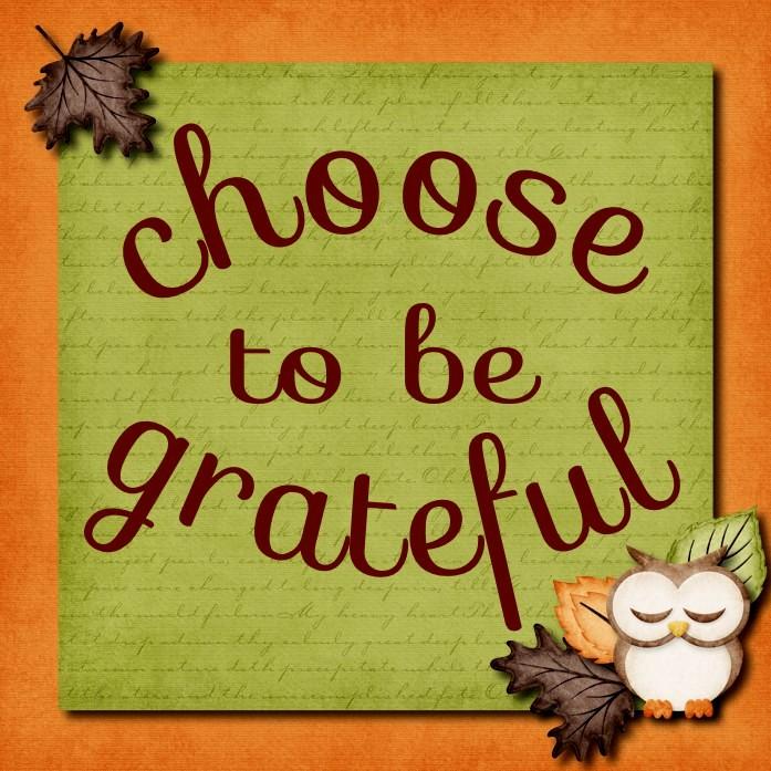 Nov.-2017-VT-handout-choose-to-be-grateful