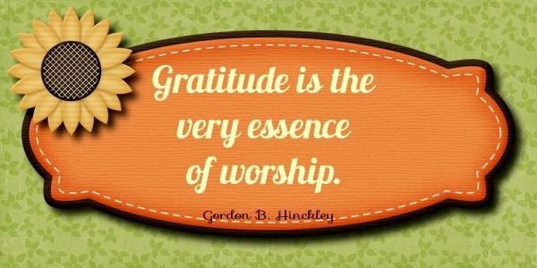 Nov.-2017-VT-handout-gratitude-is-the