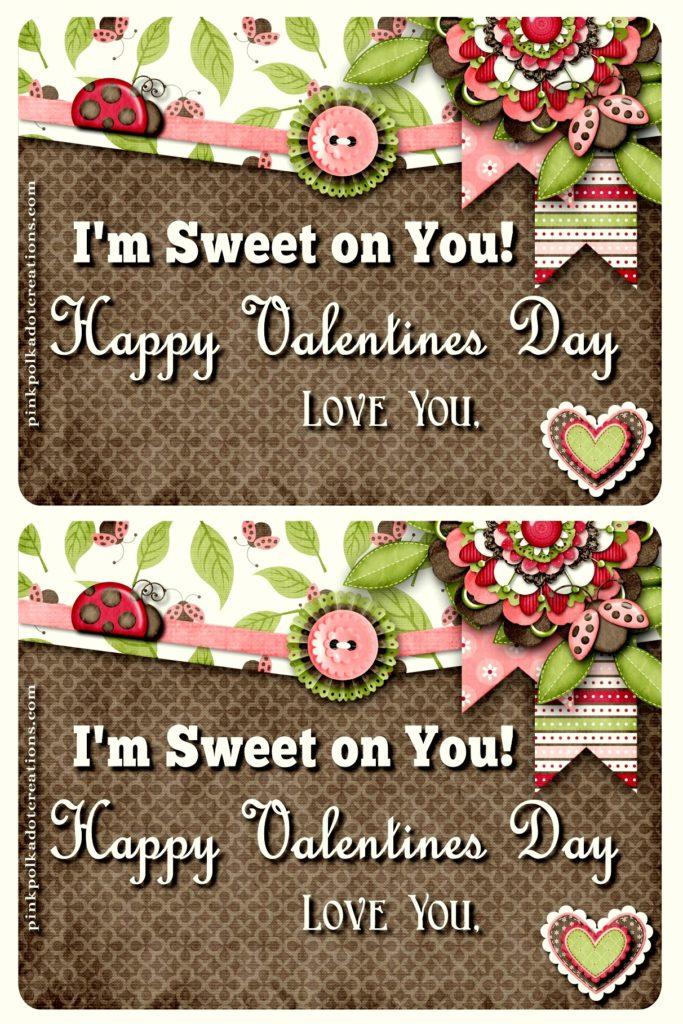 2018-Valentine-000-Page-1