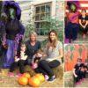 Witches at Gardner Village