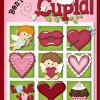 Don't Eat Cupid!
