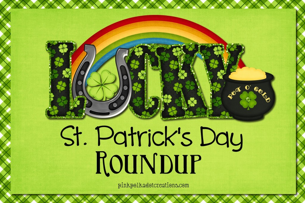 St.-Patrick's-Day-roundup-000-Page-1